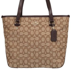 Coach Purse , Bag Brand new with tags